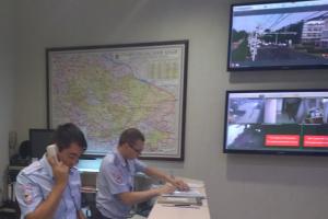 12 июля 2018 года оперативным штабом НАК в Ставропольском крае проведено плановое антитеррористическое командно-штабное учение