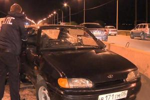 В Дагестане нейтрализован главарь «кадарской» банды