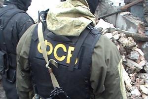 За прошедшую ночь в Дагестане обезврежено СВУ мощностью около 24 кг в т.э. В Кабардино-Балкарии нейтрализован боевик