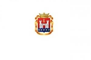 Стартовал конкурс творческих работ «Безопасная Россия»