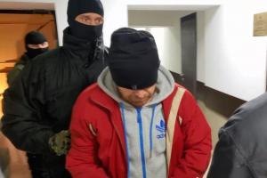 На территории Республики Дагестан пресечена деятельность организованной преступной группы «Шараповские»