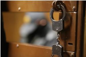 Предъявлено обвинение участнику банды Шамиля Басаева, напавшей на Буденновск в 1995 году