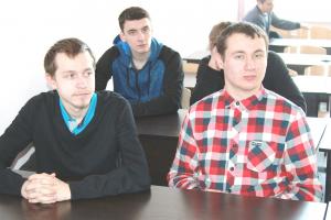 Общественники и представители силовых структур Калужской области обсудили меры по совершенствованию работы по противодействию распространения радикальной идеологии