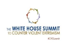 С 18 по 19 февраля 2015 г. в г. Вашингтоне (США) состоялся Саммит по противодействию насильственному экстремизму