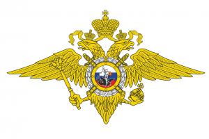 В Смоленске полицейские провели профилактическое мероприятие для «Юнармейцев»