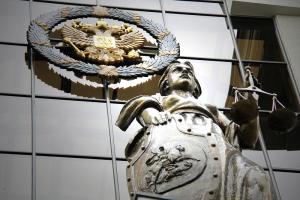 В Верховном суде Российской Федерации завершился судебный процесс по уголовному делу в отношении лидера террористической ячейки, задержанного в Твери