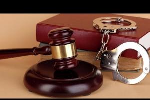 Вынесен приговор мужчине за финансирование терроризма и участие в вооруженном формировании