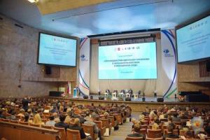 О Всероссийском форуме «Противодействие идеологии терроризма в образовательной сфере и молодежной среде»