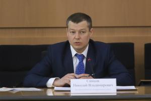 В Москве приступили к исполнению мероприятий Комплексного плана противодействия идеологии терроризма