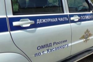 В Дагестане в рамках КТО нейтрализован одиозный бандглаварь