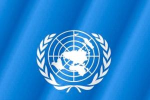 Cтрановой визит делегации Исполнительного Директората Контртеррористического комитета Совета Безопасности Организации Объединенных Наций в Российскую Федерацию.