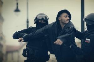Вышли в свет видеоролики антитеррористической направленности