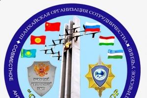 Оперативно-стратегическое командно-штабное учение «Саратов-Антитеррор-2010». Саратов, август 2010 года