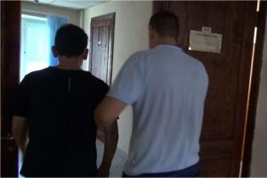 В Краснодаре задержан мужчина, рассылавший ложные сообщения о минировании объектов инфраструктуры
