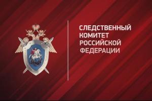 В Республике Татарстан возбуждено уголовное дело по факту покушения на террористический акт