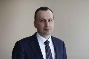 Результаты работы региональной антитеррористической комиссии обсудили в Правительстве Приморского края