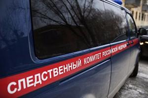 В Кировской области мужчина признан виновным в совершении преступлений террористической направленности