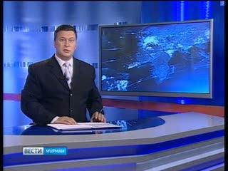 новую россия 1 выпуск новостей дорогие музыкальные руководители